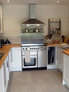 Seawatch Holiday Home Norfolk (39)