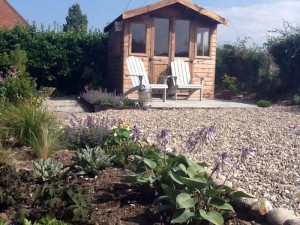 Seawatch Holiday Home Norfolk (61)