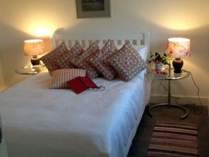 Seawatch Holiday Home Norfolk (70)